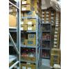 现货供应NTN轴承 NTN滚针轴承HMK2510