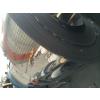 供应201不锈钢精密带 优质卷料 佛山价位