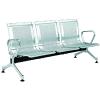 供应不锈钢排椅报价