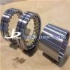 供应天津轧机轴承厂家选嵩海华工、低速轧机轴承、轧机轴承