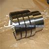 供应轧机轴承,天津轧机轴承厂家选嵩海华工,两辊轧机轴承