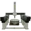 供应三坐标测量机Discovery系列