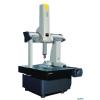 供应三座标测量机(三次元)校准,苏州昆山仪器仪表计量校准检测