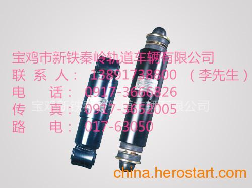 供应【工厂直营】质量保障摩擦油压减振器