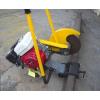 供应生产NQG-6.5内燃钢轨锯轨机厂家