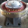 供应化工回转窑烘干机设备及各种型号烘干机挡轮配件