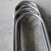 供应金鼎管业|不锈钢管件|不锈钢管件316