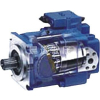 供应萨奥液压泵SPV
