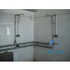 供应中沽品牌ZG-102型IC卡水控器,智能卡水控器,浴室刷卡水控器,澡堂水控器,感应卡水控器
