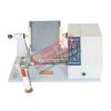 供应第一纺织设备(多图),纱线仪器出口,纱线仪器