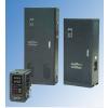 供应普传PI9800矿产专用变频器