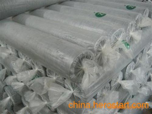 供应聚鑫橡塑|高耐磨聚氨酯PU吸尘管厂家|吸尘管
