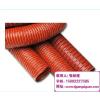 聚鑫橡塑、河北PU伸缩吸尘管供应、吸尘管