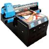 泉州品牌好的UV平台打印机低价出售:UV平台机供应