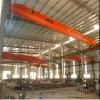 泉州钢结构工程,泉州钢结构制作公司 首选【平峰钢结构