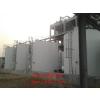 供应专业承接铁皮保温工程