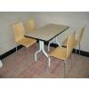 供应天津爆款大理石餐桌椅现货大促销 十大畅销餐桌椅价格一览 特别款式餐桌椅价格