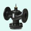 供应NVK40系列水系统电动两通三通调节阀
