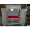供应BT50刀具柜,BT40刀具柜,BT30刀具柜厂家低价出售