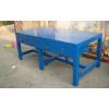 供应重型钳工桌定做,钢板桌面钳工桌,生产钳工桌的厂家