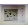 供应济南普赛PSWK-SX无线温控面板