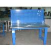 供应钳工工作桌,金属工作桌,车间工作桌专业生产厂家