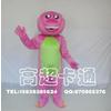 供应卡郑州高超卡通服装有限公司 米老鼠卡通服装卡通服饰人偶