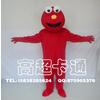 供应 郑州高超卡通服装有限公司卡通动物服装恐龙卡通服装