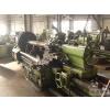 供应广州旧机械设备回收,收购二手机械设备