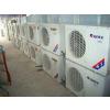 供应广州废旧空调回收,收购二手旧空调
