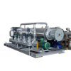 供应有机热载体炉,艺能导热油炉,6-160万燃煤有机热载体炉