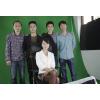 供应竹子林广告宣传制作-广告视频拍摄