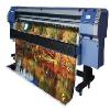 具有性价比的UV平台打印机在哪买_龙岩UV平台机