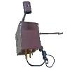 大量供应品质可靠的即热式热水器冷水泄压阀:广州即热式热水器铜接头