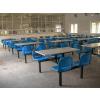 天津家用型餐桌椅定做安装 天津餐桌椅价钱图片 餐桌椅供应商 天津厂家直销 样式大全