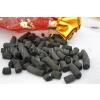 供应泰安柱状活性炭,柱状活性炭,空气净化柱状活性炭