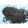 供应柱状活性炭、空气净化柱状活性炭、东营柱状活性炭