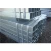 供应q235 热镀锌方管、河北热镀锌方管、千荣钢管