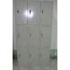 供应员工储物柜,双开门储物柜,不锈钢储物柜优质生产商