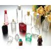 金釉发厂家供应香水瓶烤漆,化妆品瓶专用水性烤漆涂料