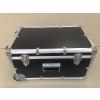 供应铝合金拉杆箱铝合金箱定制