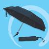 供应咸阳广告雨伞订做
