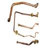 供应空调冰箱铜螺母螺帽钠子公制美制英制,供应广东热销空调冰箱铜螺母