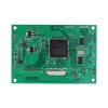 供应PWM调亮度调色温电路设计 LED照明智能控制开发