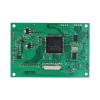 供应光电检测传感器模块设计开发