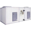 供应热回收机组|优质的热回收机组(图)|华远空调