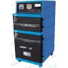 供应连云港ZYHC系列电焊条烘干箱(带贮藏箱)