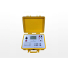 供应TRCL-I 电容电感测试仪