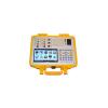 供应TRCL-II 三相电容电感测试仪