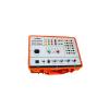 供应TR20 微机型双跳闸断路器模拟装置